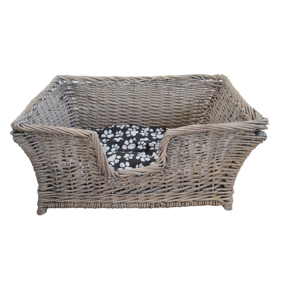 grey-wash-rectangular-wicker-pet-basket-p368-1077_image