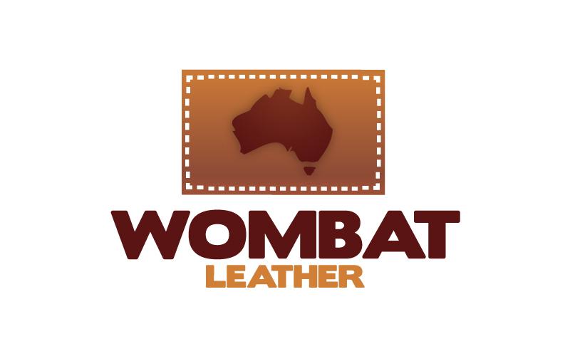 wombat-logo