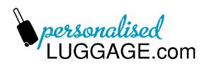 personalisedluggagelogo